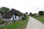 Griebener Dorfstraße