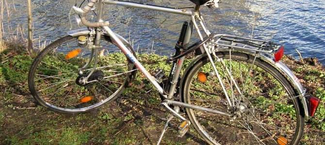 Fahrradverleih Kula