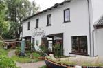 Gasthaus Zum Enddorn
