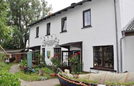 Altes Gasthaus Zum Enddorn