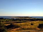 Großer Inselblick auf Hiddensee