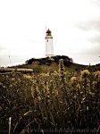 Leuchtturm Hochland Hiddensee