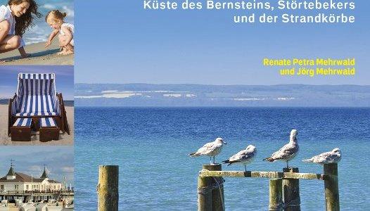 """Rezension zu """"111 Gründe die Ostsee zu lieben"""""""
