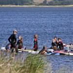 Surfschule Kinder