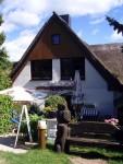 Gaststätte Zum Kleinen Inselblick in Kloster auf Hiddensee